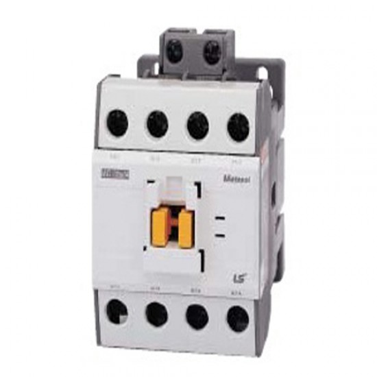 LS MC-40a/4 Magnetic Contactor 4 Poles  Price in Pakistan