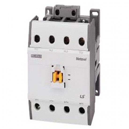 LS MC-50a/4 Magnetic Contactor 4 Poles  Price in Pakistan