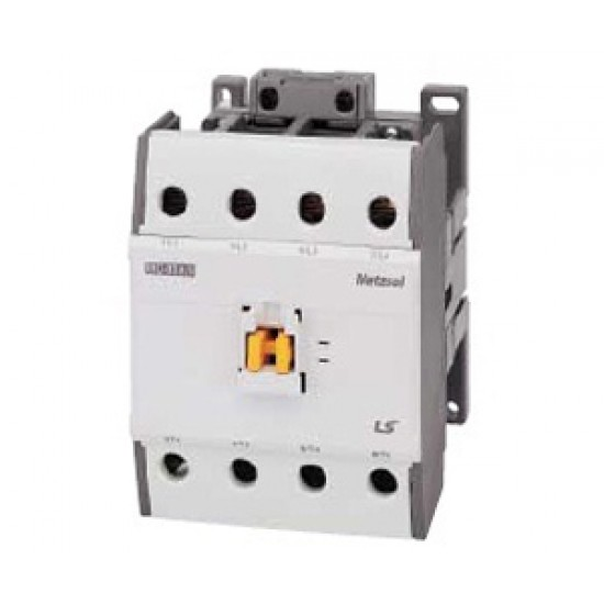 Ls Mc 4 Magnetic Contactor 4 Poles Price In Pakistan