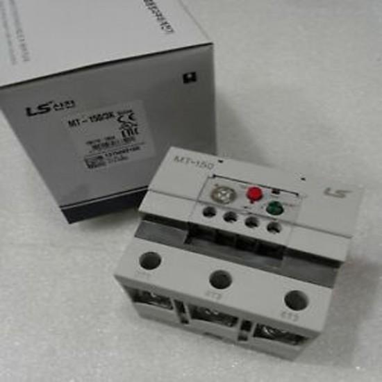 LS MT-150/3k Thermal Overload Relay  Price in Pakistan