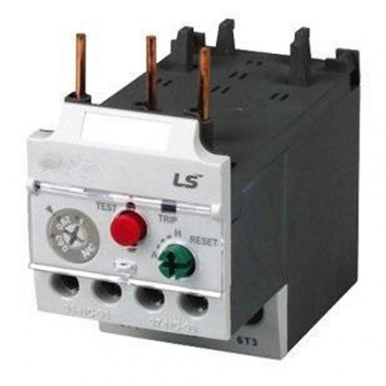 LS MT-225/3k Thermal Overload Relay