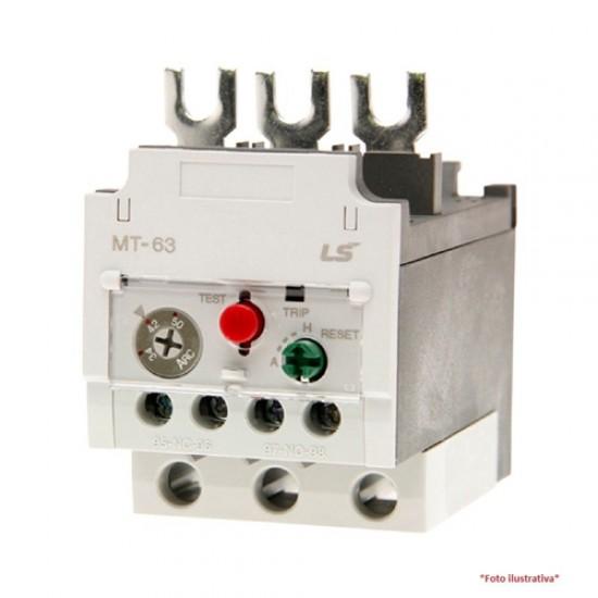 LS MT-63/3k Thermal Overload Relay  Price in Pakistan