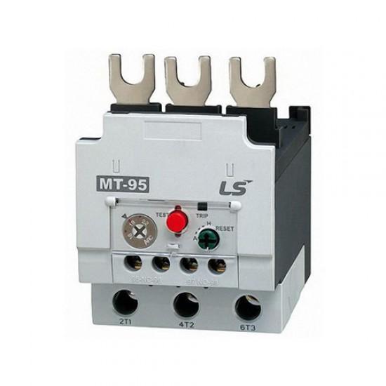 LS MT-95/3k Thermal Overload Relay  Price in Pakistan