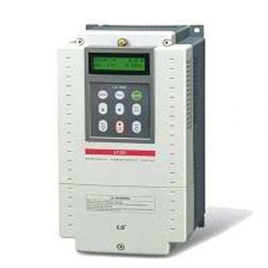 LS SV450iP5A-4 60HP 45KW 3 phase Inverter  Price in Pakistan