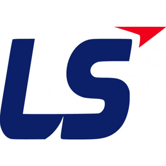 LS AU-100 Auxiliary Contact Block 4 Pole  Price in Pakistan