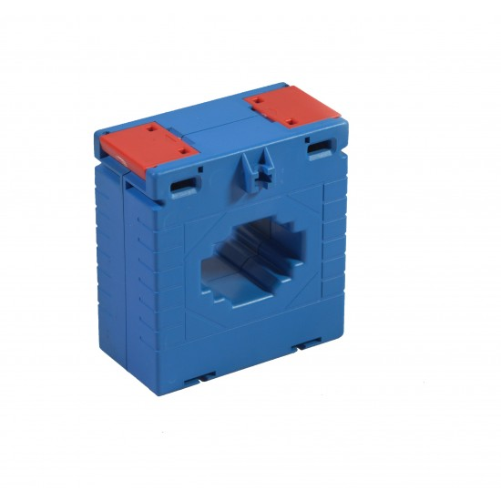 FICO Current Transformer ELC-40 5A  Price in Pakistan