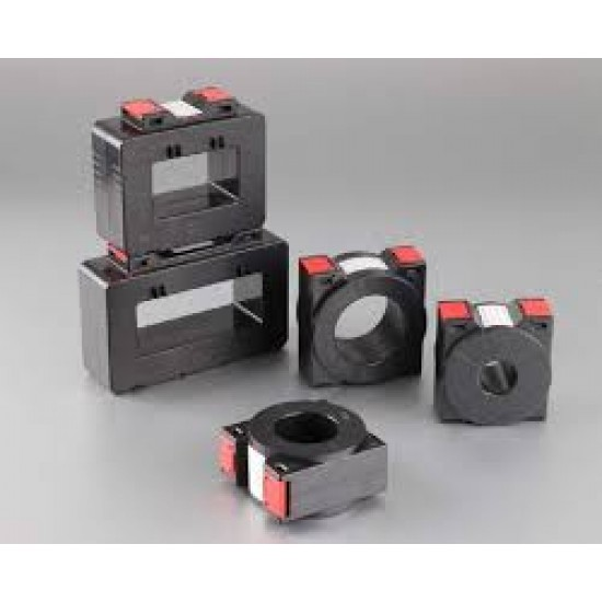 FICO Current Transformer SLC-100 (Square)  Price in Pakistan