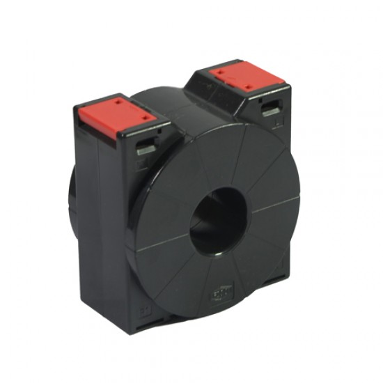 FICO RLC-50 Current Transformer (Round)  Price in Pakistan