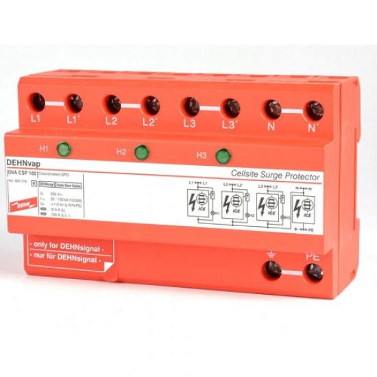 DEHN Brand DVA CSP100 Surge Protective Device  Price in Pakistan