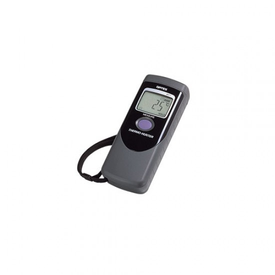 OPTEX PT-2LD Portable Thermo-Hunter  Price in Pakistan