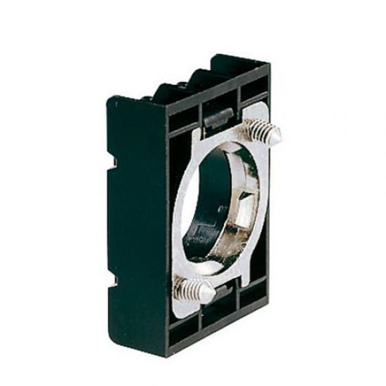 Lovato Electric LED Pilot Light With Mounting Block Green  Price in Pakistan