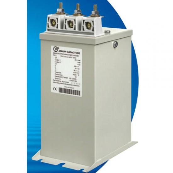 Nokian ML2D 20 525V KVAR Power Capacitor  Price in Pakistan