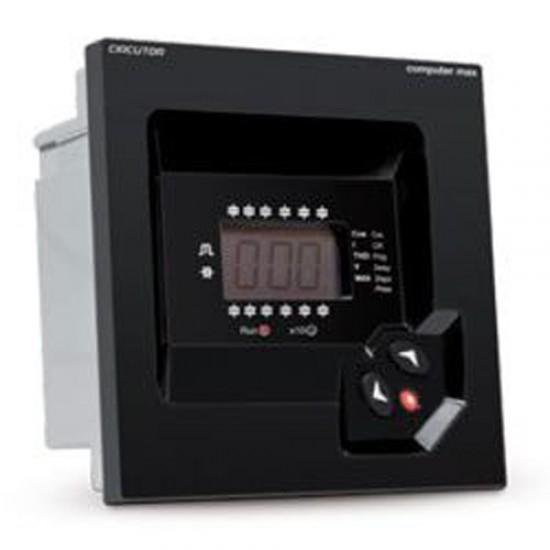 CIRCUTOR Computer Max-12 Power Factor Regulation  Price in Pakistan