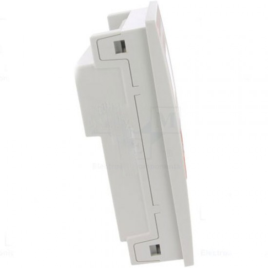 Lovato Electric DCRL8 8 Steps Power Factor Controller   Price in Pakistan
