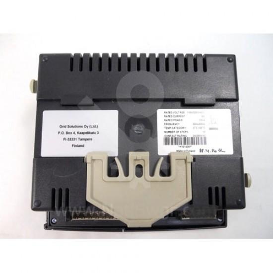 Nokian N12 Power Factor Controller  Price in Pakistan