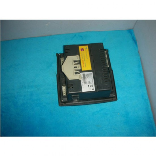 Nokian N6 Power Factor Controller  Price in Pakistan