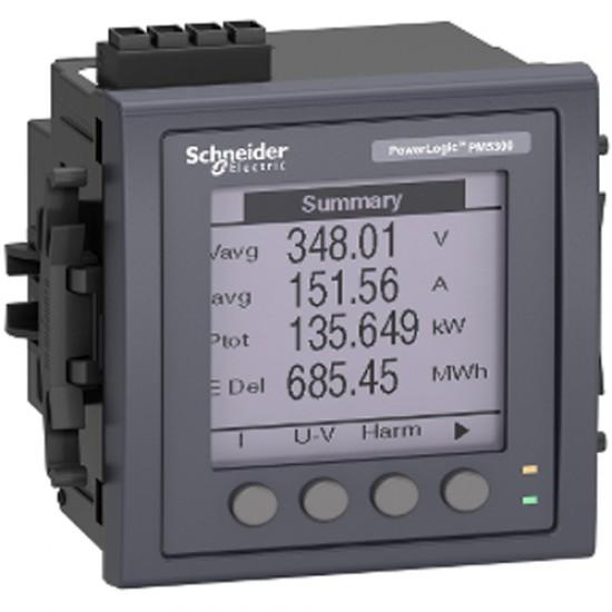 Schneider Power Monitoring - PM5310  Price in Pakistan