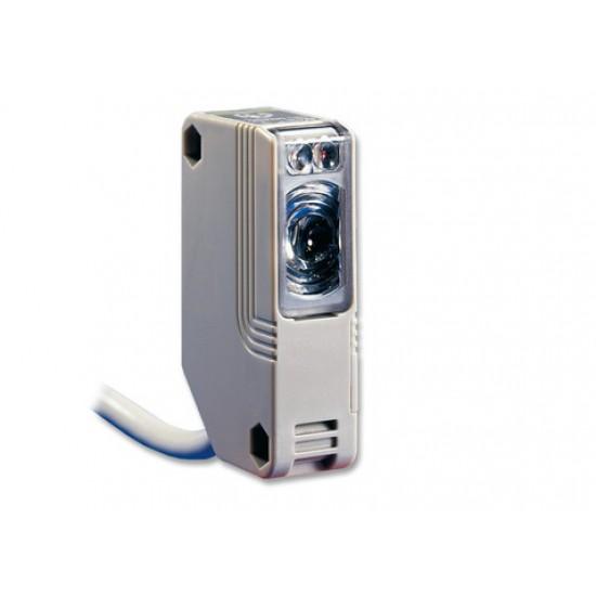 SUNX NX5-M10RB Photo-Electric Sensor