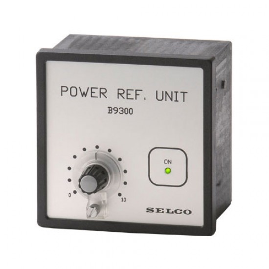 Selco B9300.0060 Power Reference Unit  Price in Pakistan