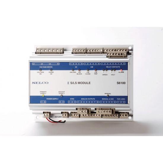 Selco S6100.0010 SIGMA Control Module  Price in Pakistan