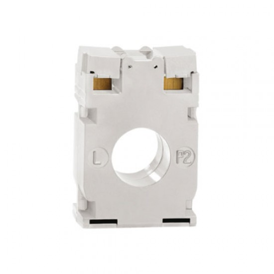 Lovato Electric DMDT 0060 Current Transformer  Price in Pakistan