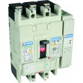 Circuit Breakers / Protection