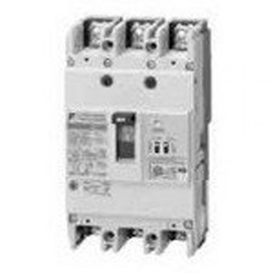 Fuji Moulded Case Circuit Breaker BW100-EAG  Price in Pakistan