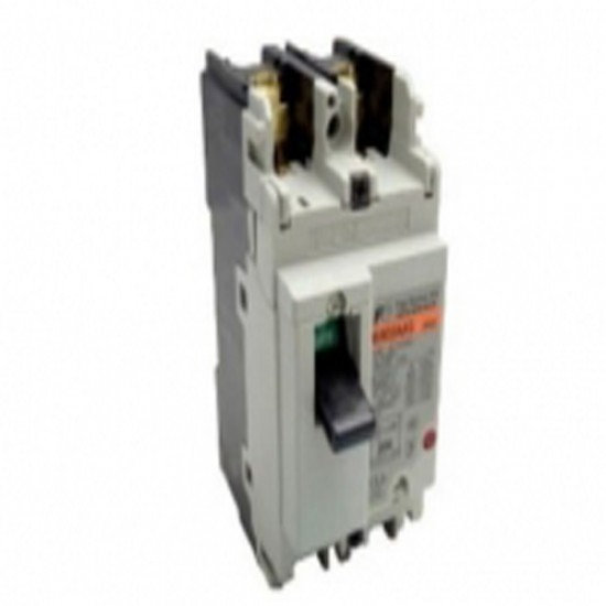 Fuji Moulded Case Circuit Breaker BW160-EAG  Price in Pakistan