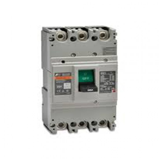 Fuji Moulded Case Circuit Breaker BW63-EAG  Price in Pakistan