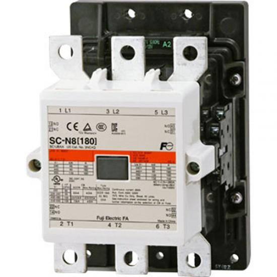 Fuji SC-N8 Magnetic Contractors  Price in Pakistan