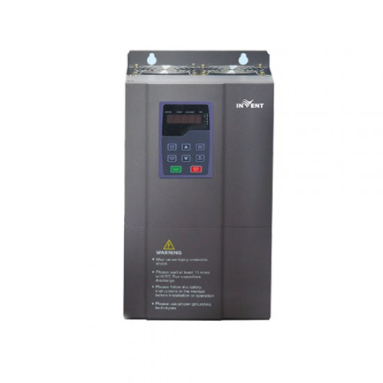Invent Power Tech ED510- 004C-2 4 KW Inverter  Price in Pakistan