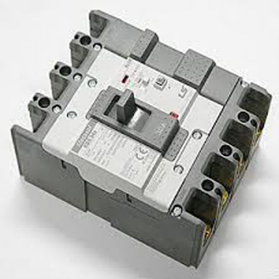 LS ABN-204c Moulded Case Circuit Breakers 4 Pole  Price in Pakistan