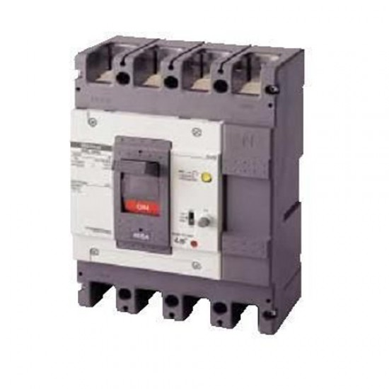 LS ABN-404c Moulded Case Circuit Breakers 4 Pole  Price in Pakistan