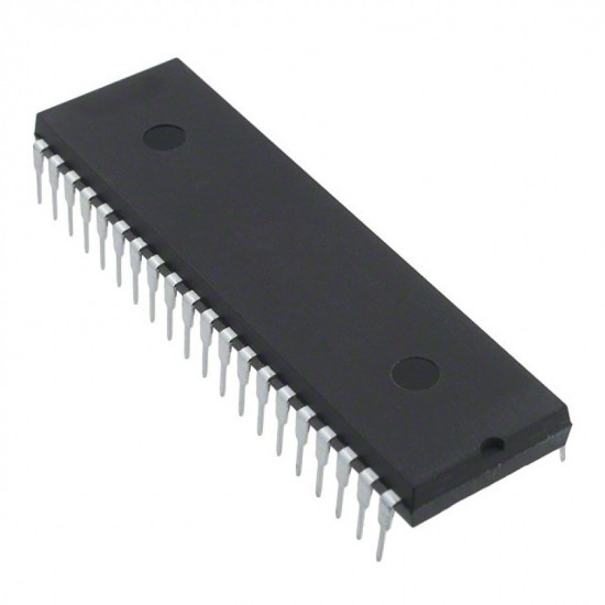 AT89S52 Microcontroller  Price in Pakistan