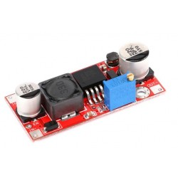 DC to DC Boost converter XL6009