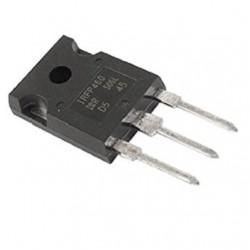 IRFP460 MOSFET