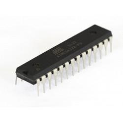 ATmega328 DIP IC