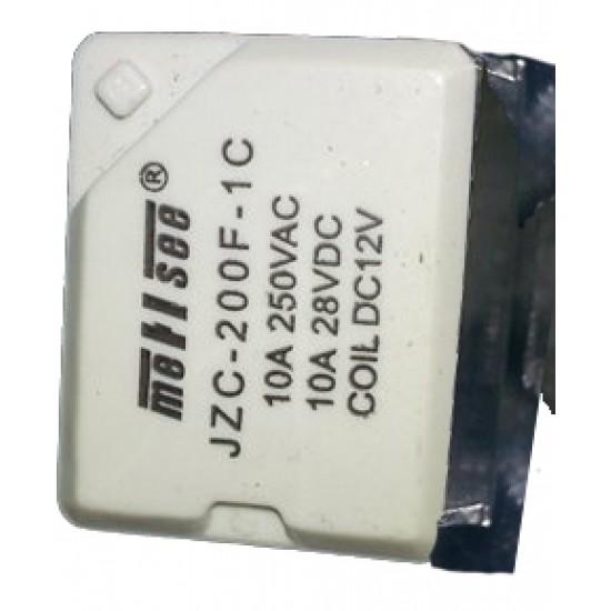 12V DC (5 pin) Relay  Price in Pakistan