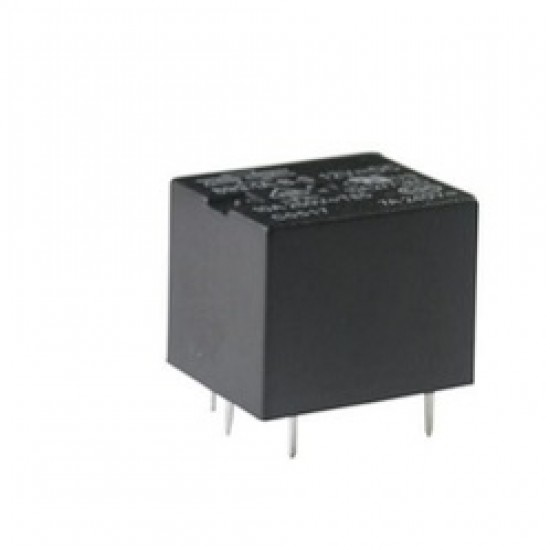 JQC-3FC (T73) DC6V 5Pin Relay  Price in Pakistan