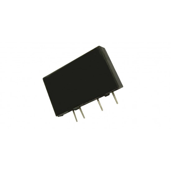Solid State Relay A14002D 48V APS  Price in Pakistan