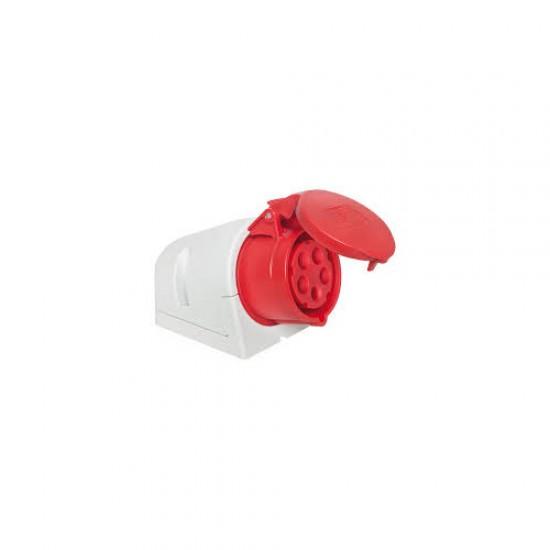 Power House PCE 115-6 Wall Socket  Price in Pakistan