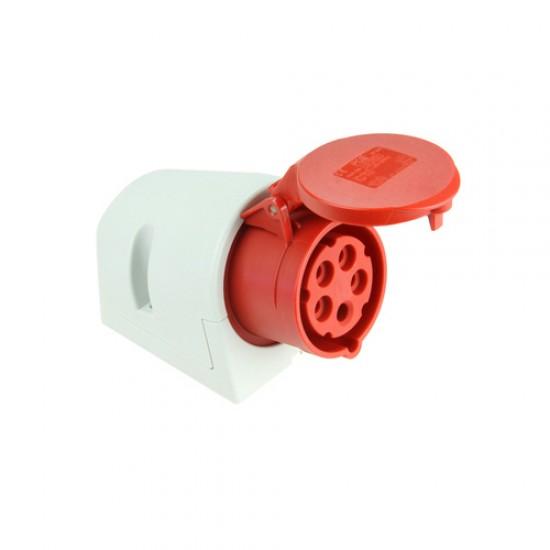 Power House PCE 125-6 Wall Socket  Price in Pakistan