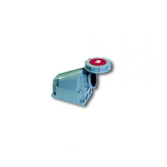 Power House PCE 135-6 Wall Socket  Price in Pakistan