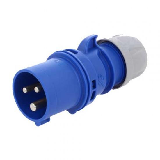 Power House PCE 013-6 Plug  Price in Pakistan