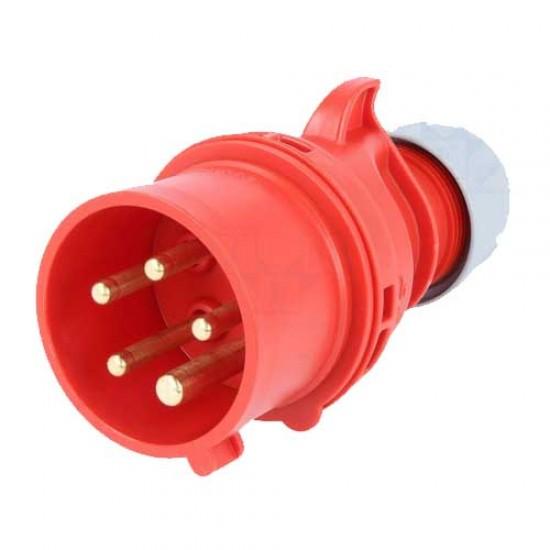 Power House PCE 015-6 Plug  Price in Pakistan