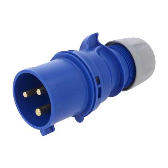 Power House PCE 023-6 Plug  Price in Pakistan