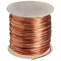Copper Wire 30 Gauge 500 gram