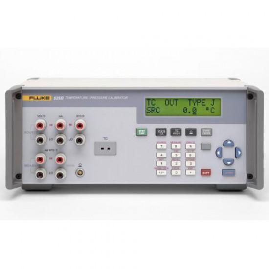 Fluke 525B Temperature/Pressure Calibrator  Price in Pakistan