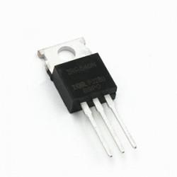 MOSFET IRF540 Transistor
