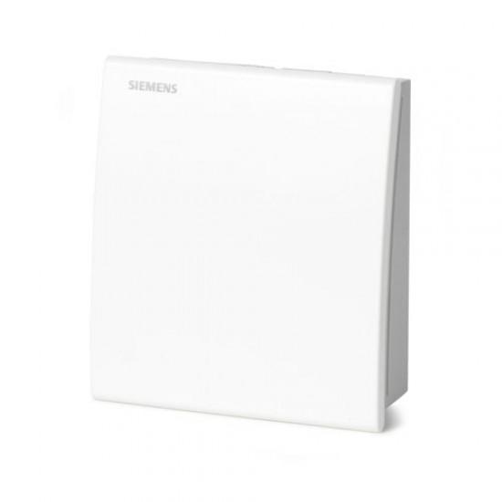 Siemens QFA2060 Room Sensor